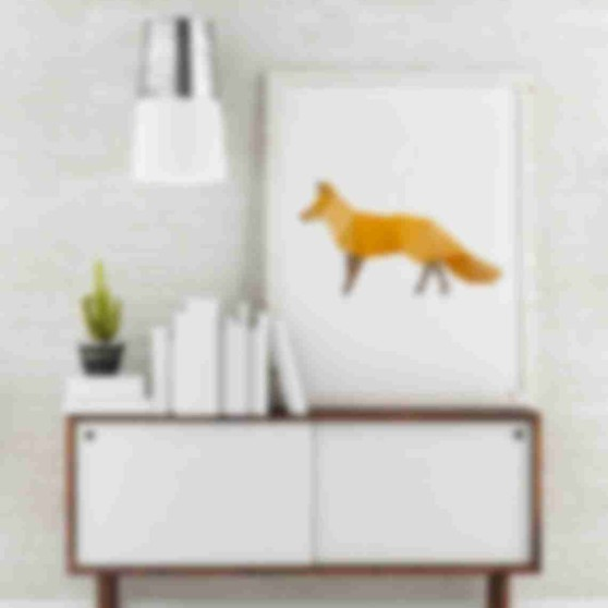 fox-shop